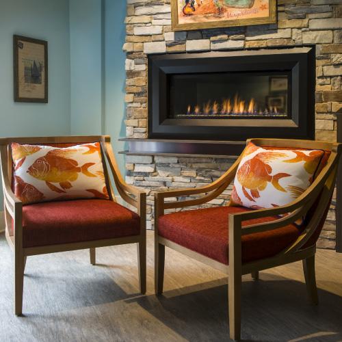 MHI-Fireplace.jpg