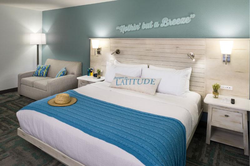 MII-Bedroom.jpg
