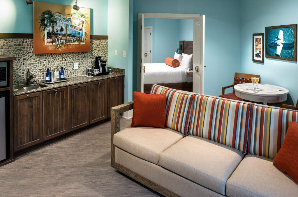MIH-One-Bedroom-Suite.jpg