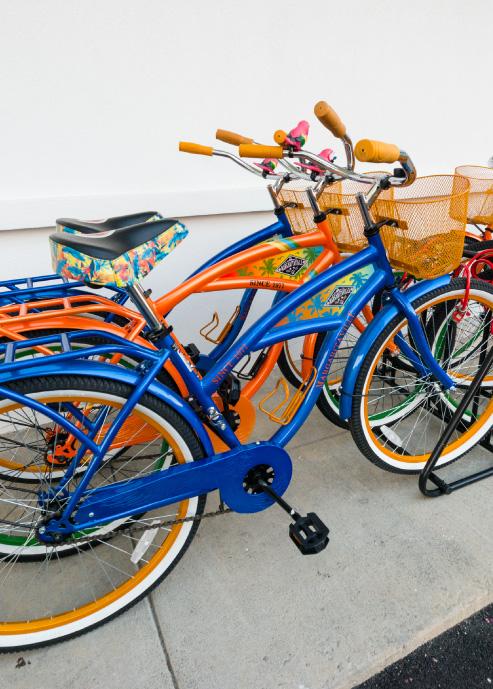 MII-Bikes-Vertical.jpg