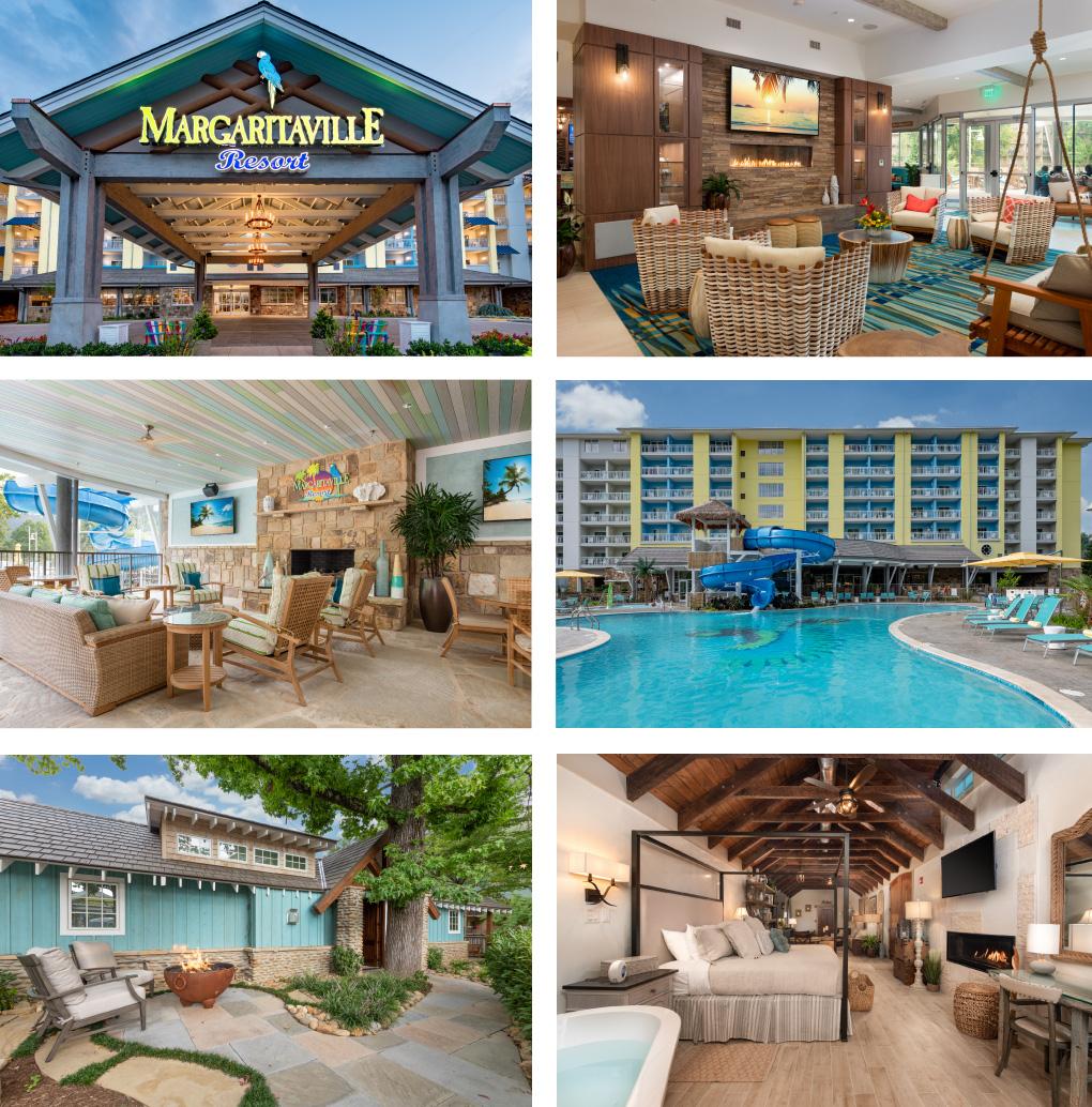 Margaritaville-Resort-Gatlinburg.jpg