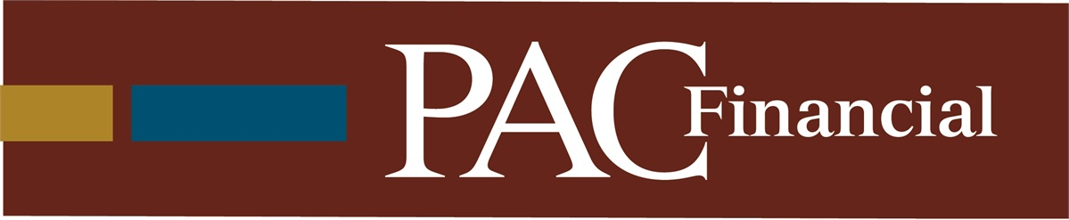 PAC Finacial