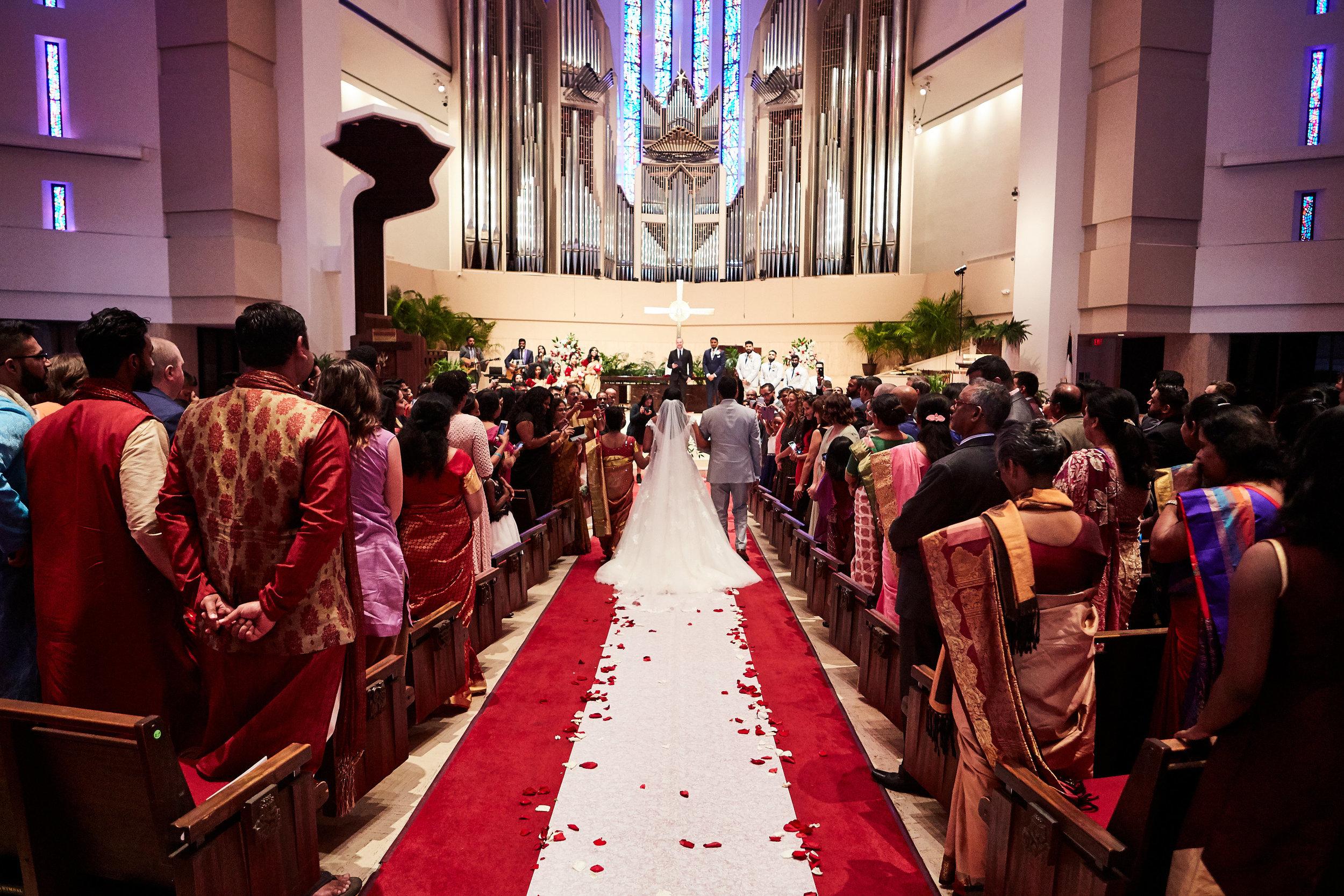 TejoeandRincy_P3_Ceremony_078.jpg