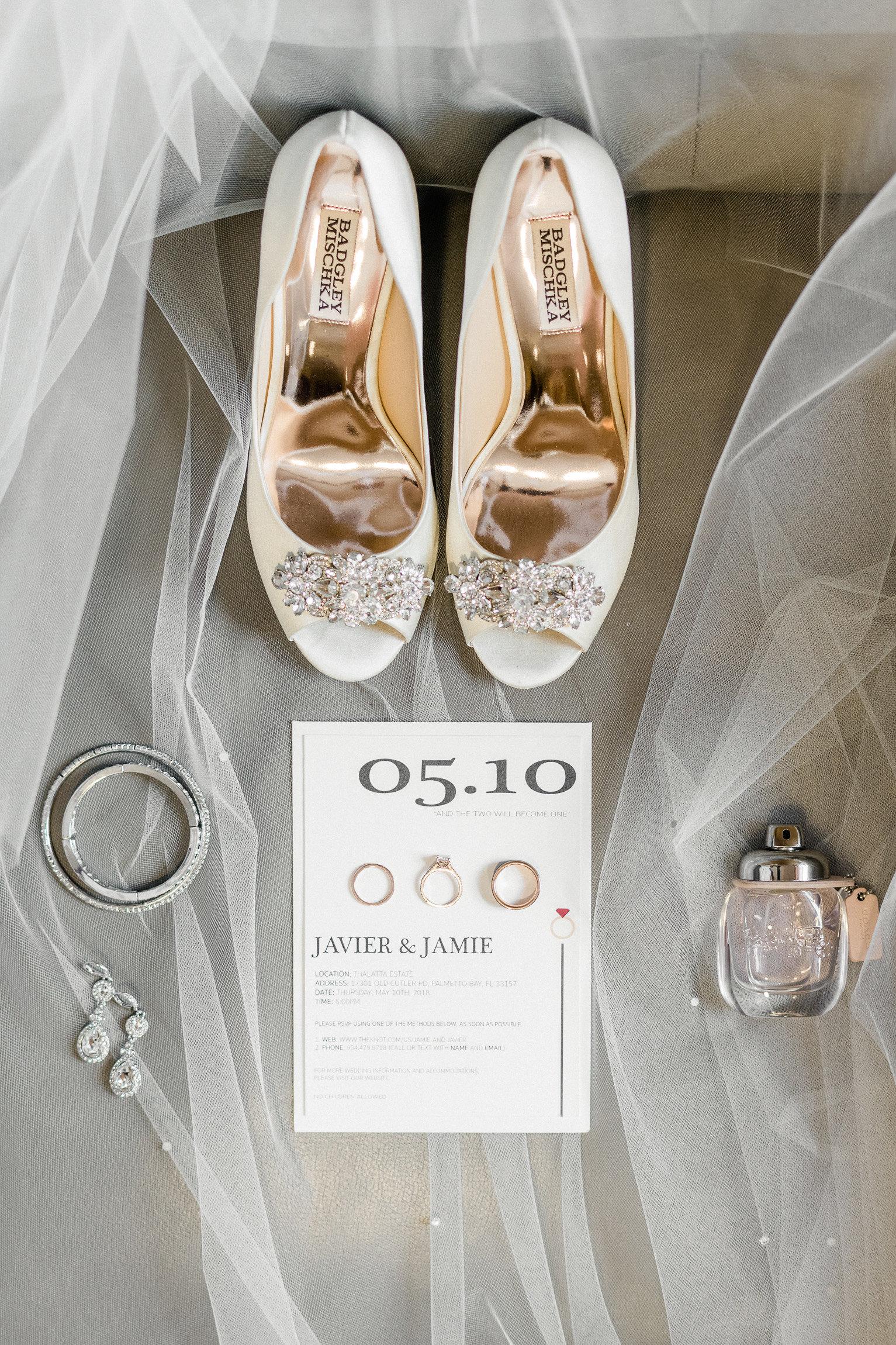 MassonLiangPhotography-Jamie+Javier_Wedding008.jpg