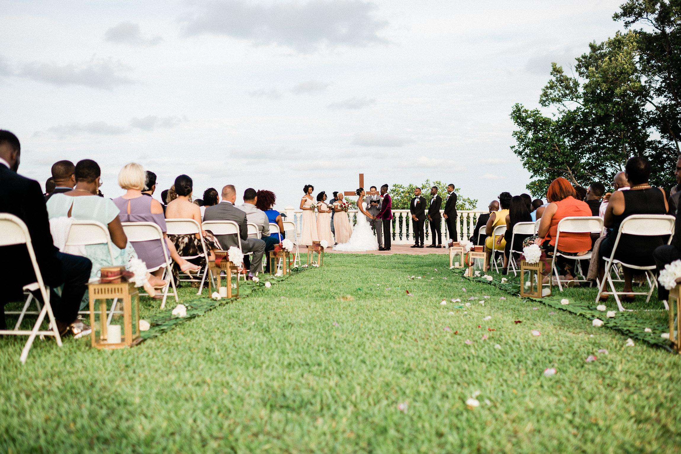 MassonLiangPhotography-Jamie+Javier_Wedding359.jpg