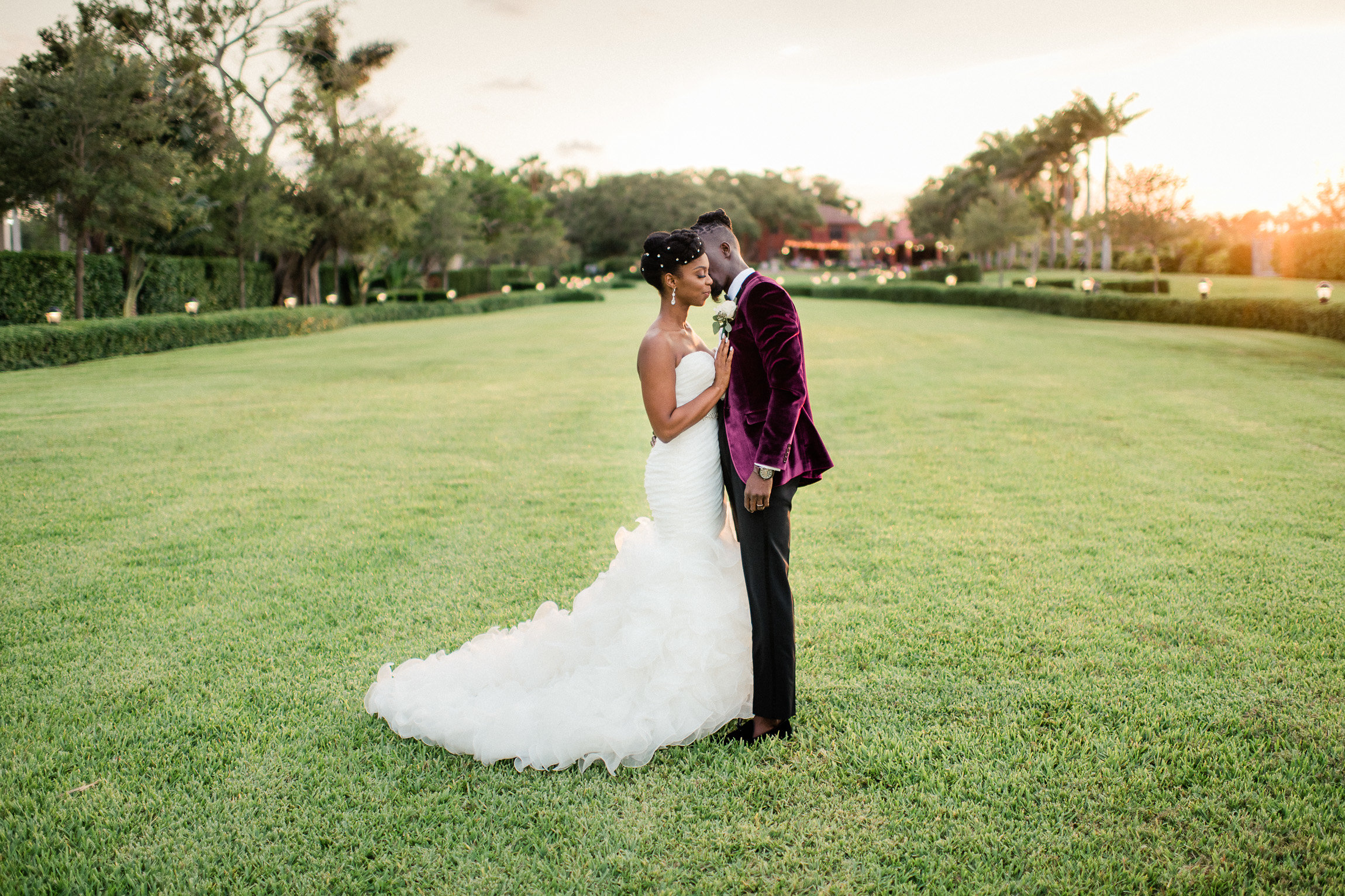 MassonLiangPhotography-Jamie+Javier_Wedding486.jpg