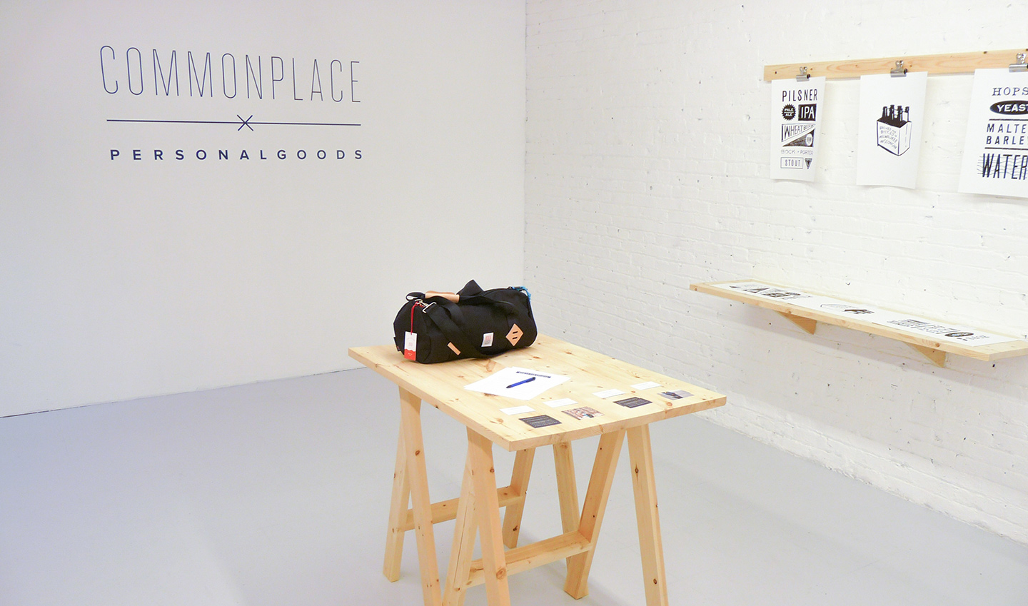 CommonplacePopUp 7.jpg