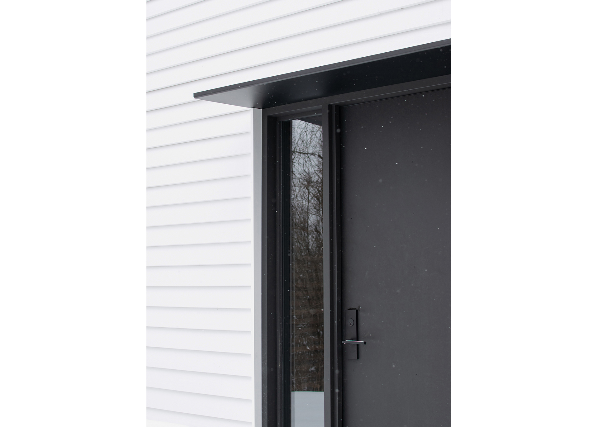 27 CountyLineHouse - Exrterior Door Detail WEB.jpg