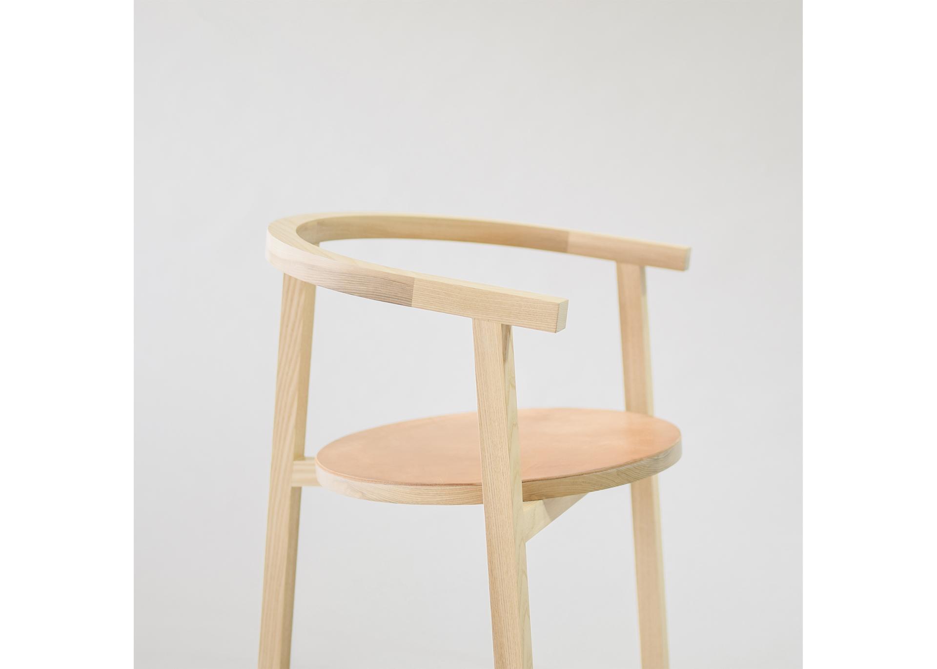 2 - ChairNo.1 WEB.jpg