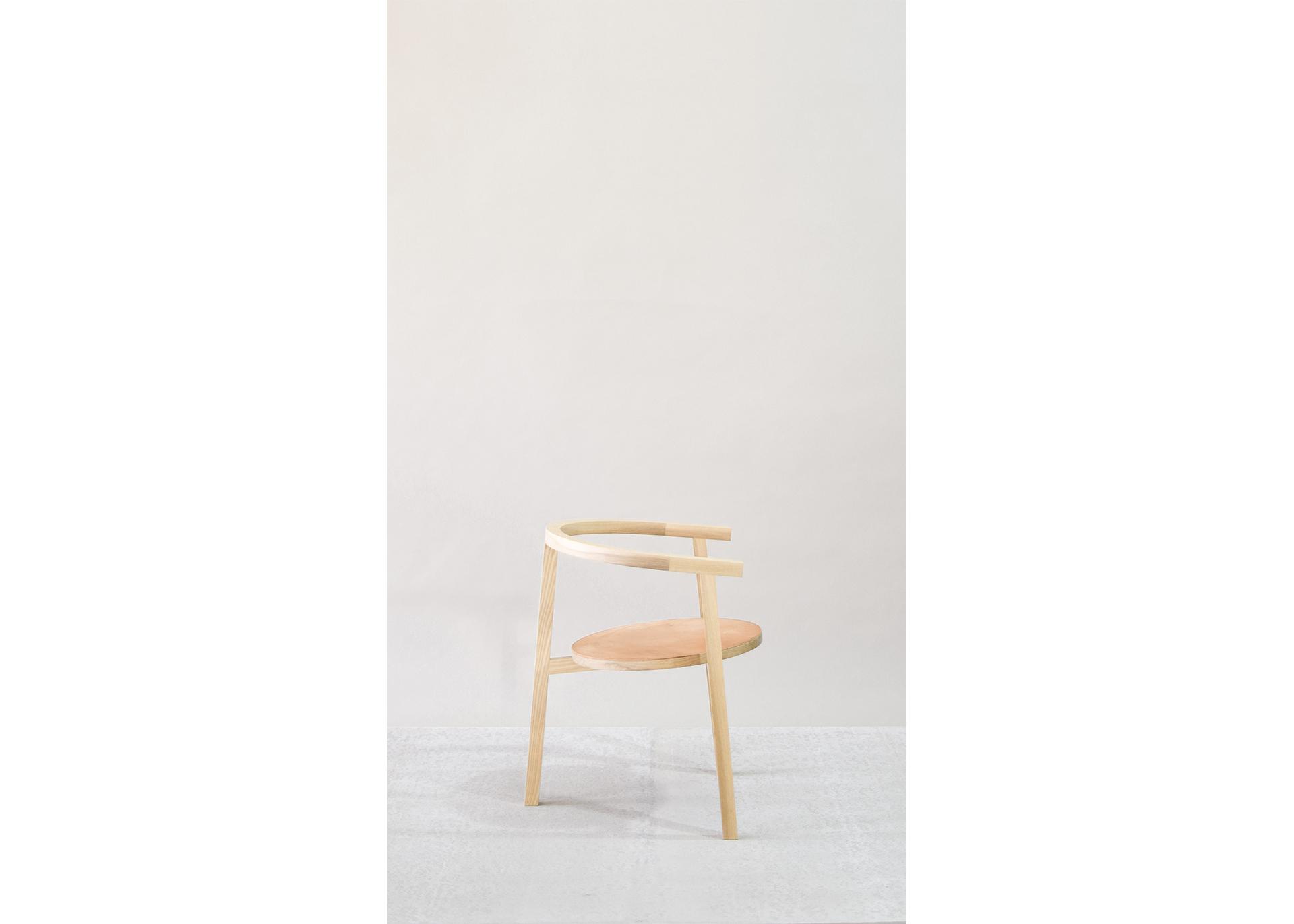 3 - ChairNo.1 WEB.jpg