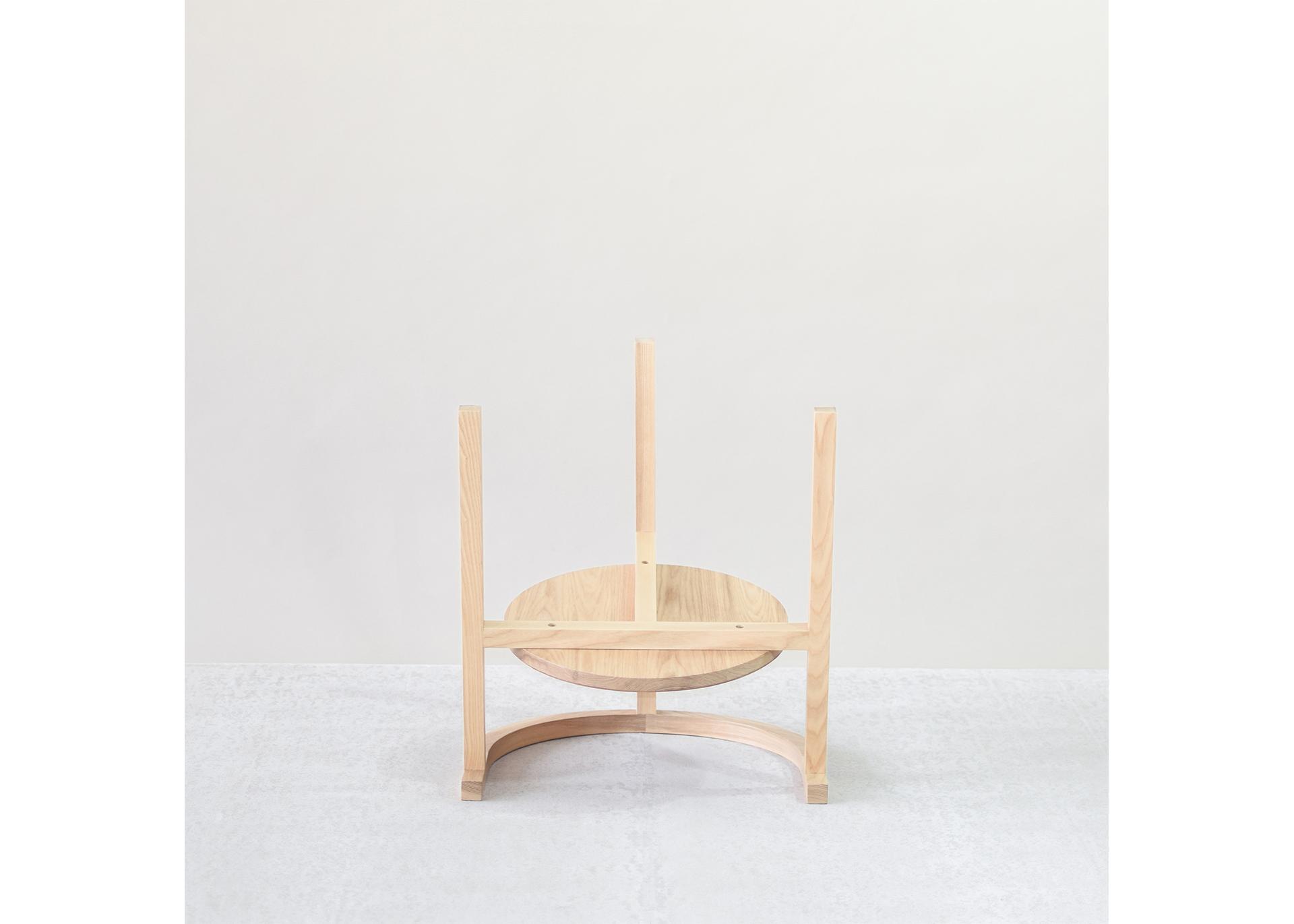 4 - ChairNo.1 WEB.jpg