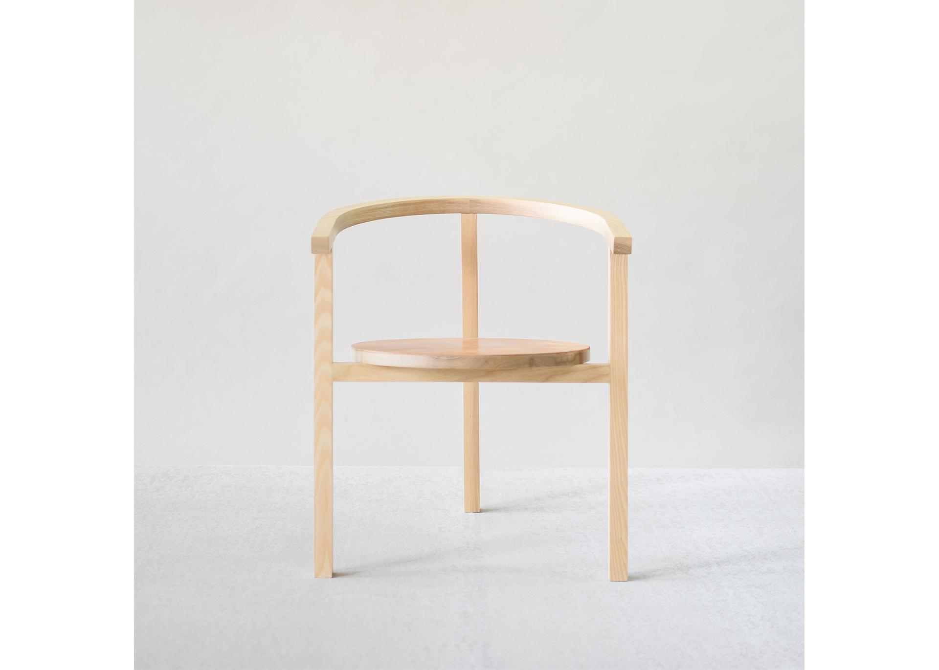 7 - ChairNo.1 WEB.jpg