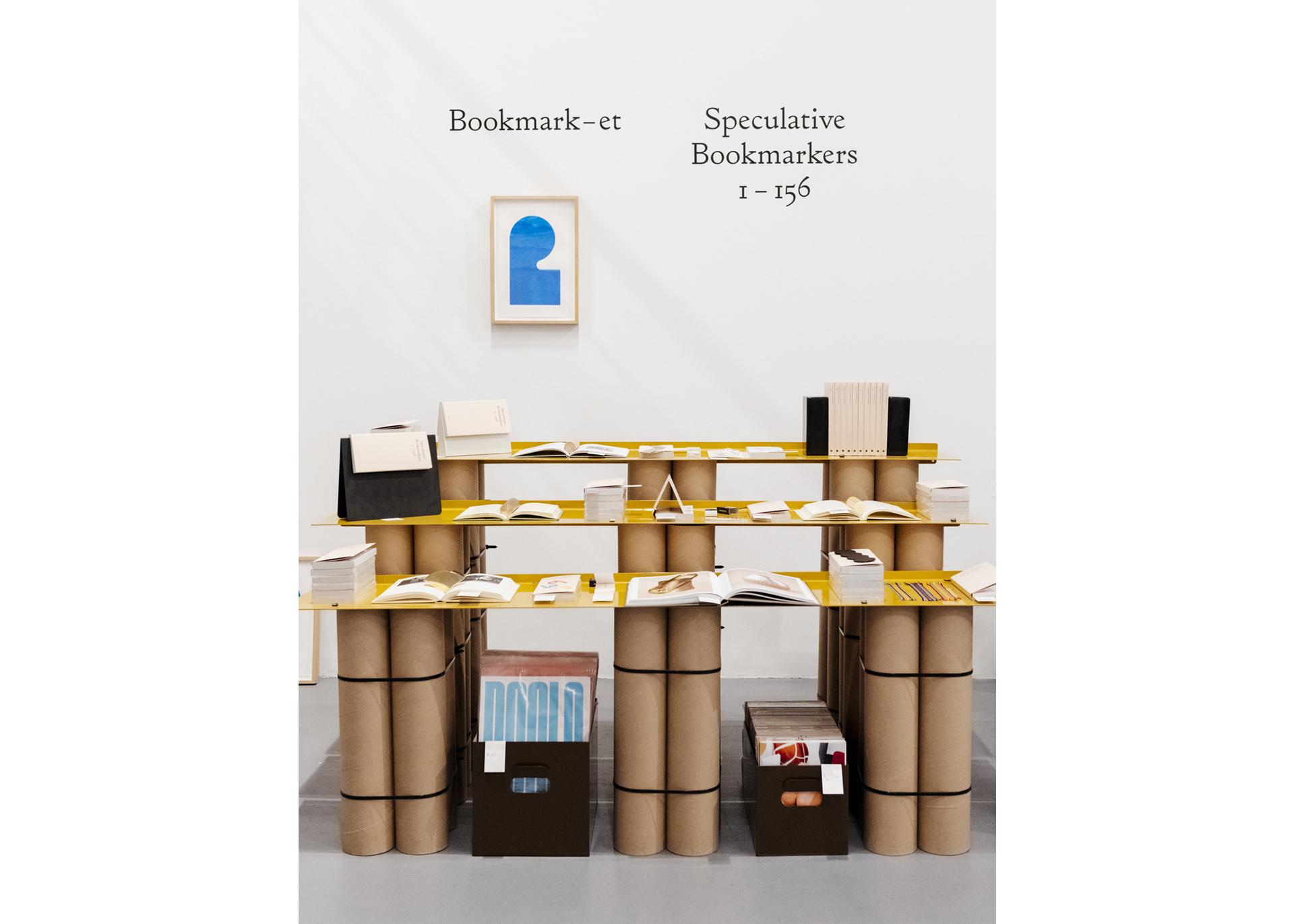 Norma-Bookmarket-13 - TRETOW.jpg
