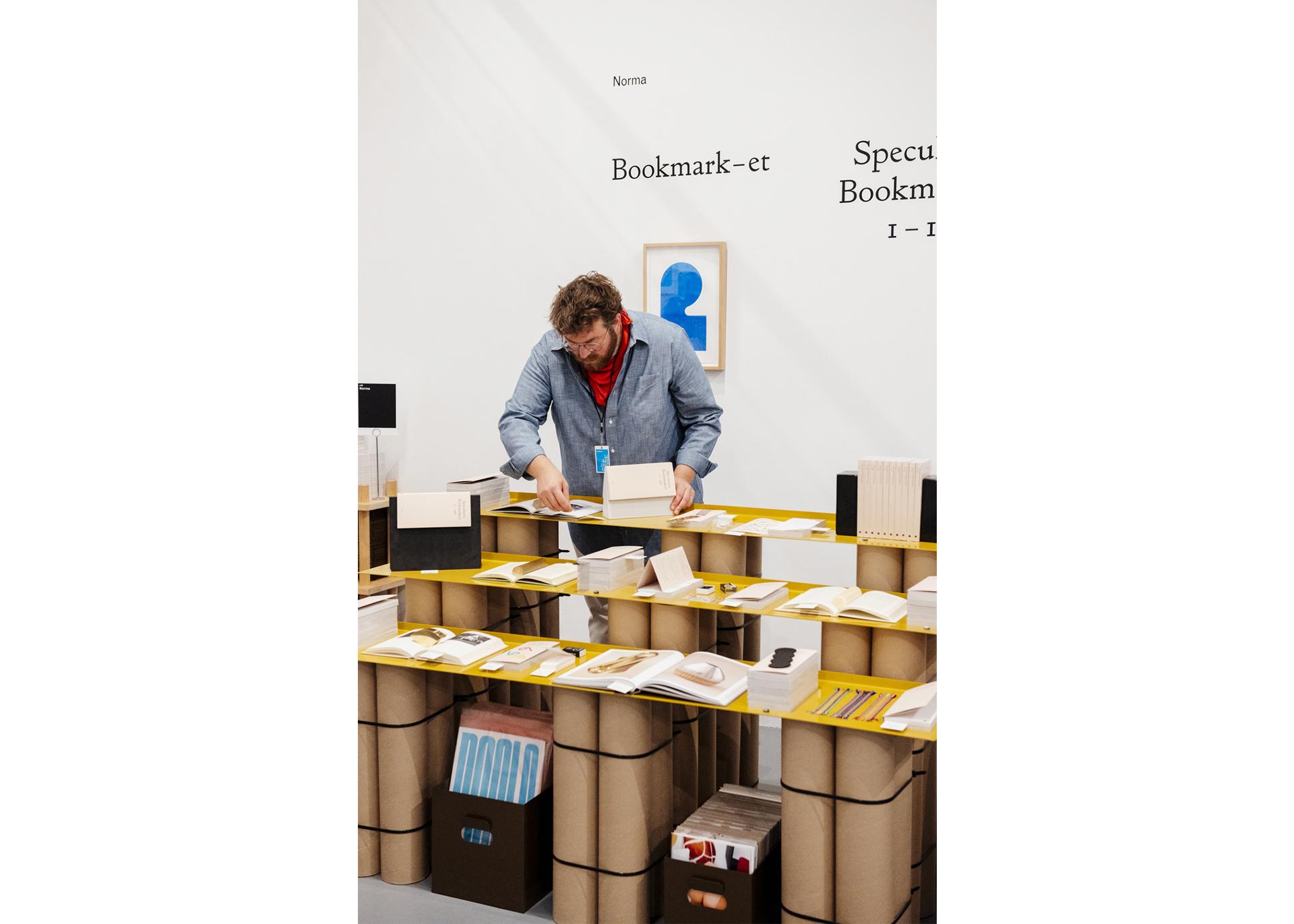 Norma-Bookmarket-17 - TRETOW.jpg