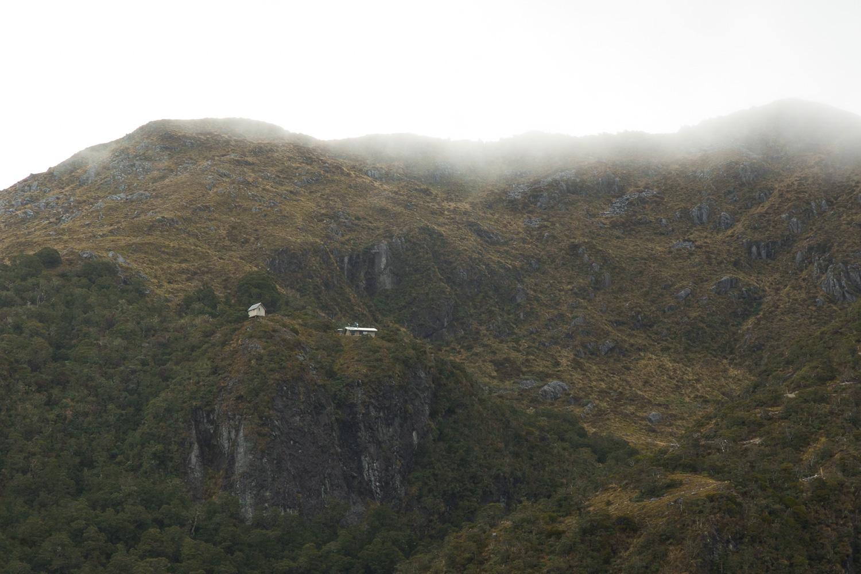 oldghostroad_newzealand-1.JPG