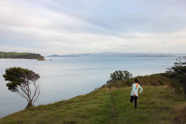 female_trailrunning_newzealand
