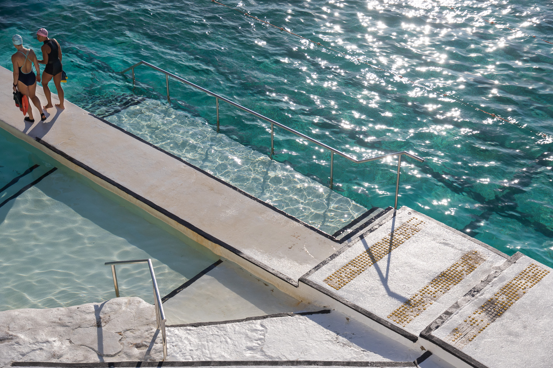 bondi_icebergs_swimmers