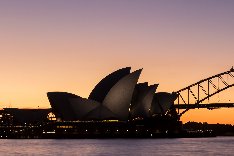 operahouse_sydney_sunset