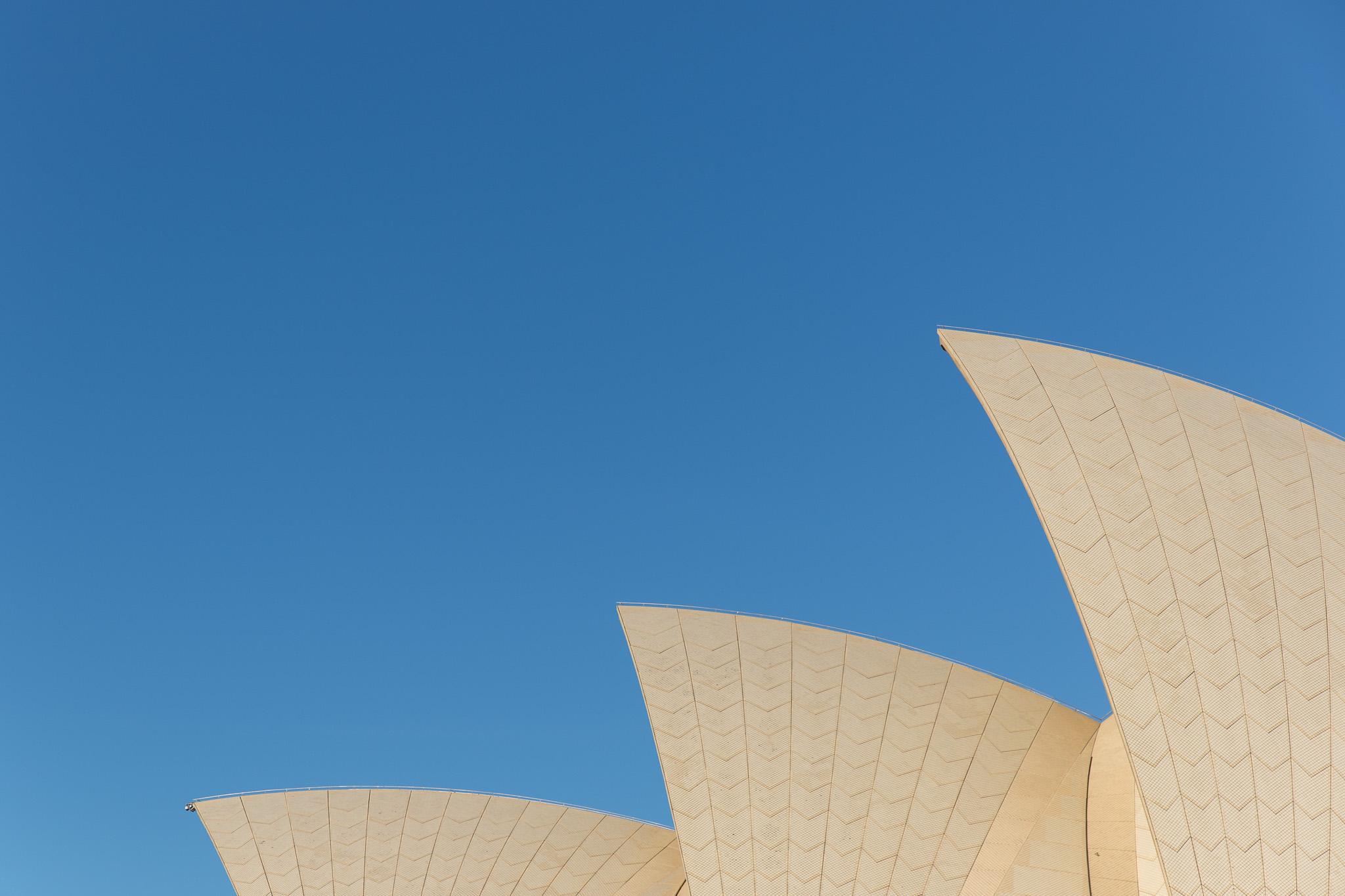 opera_house_sails-1.jpg