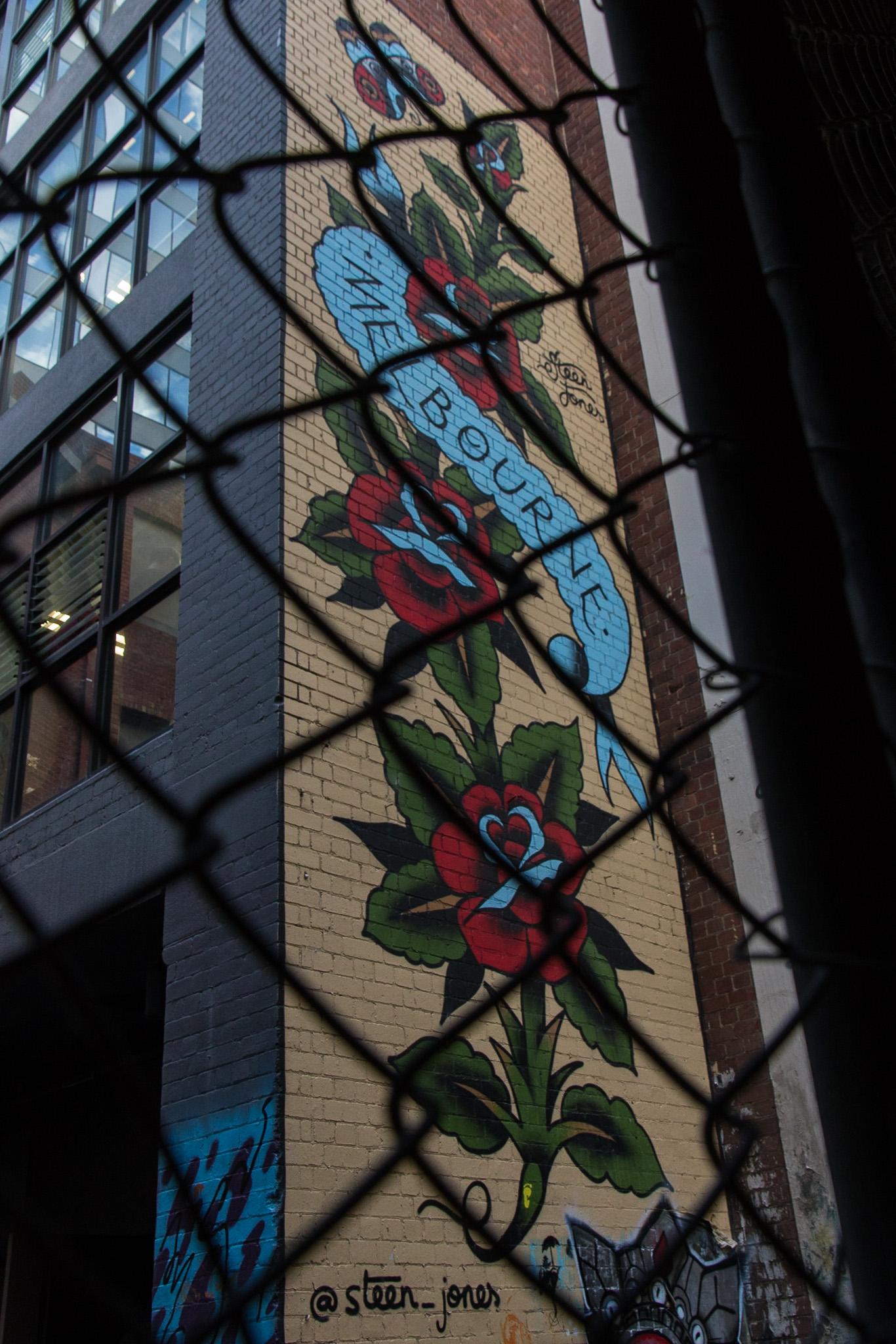 melbourne_graffiti_fence