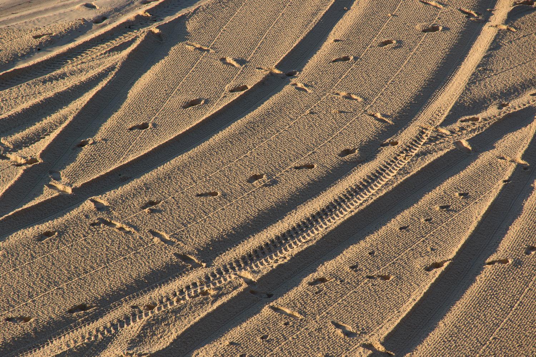beach_sand_tracks