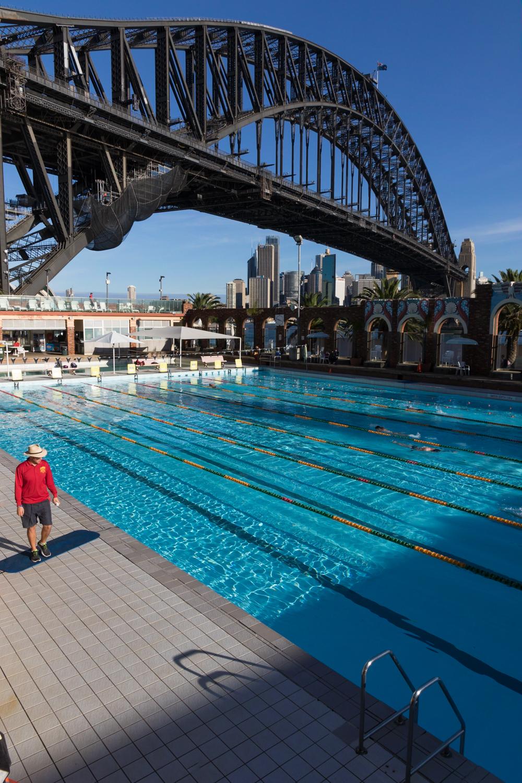 sydney_pool_harbour_bridge