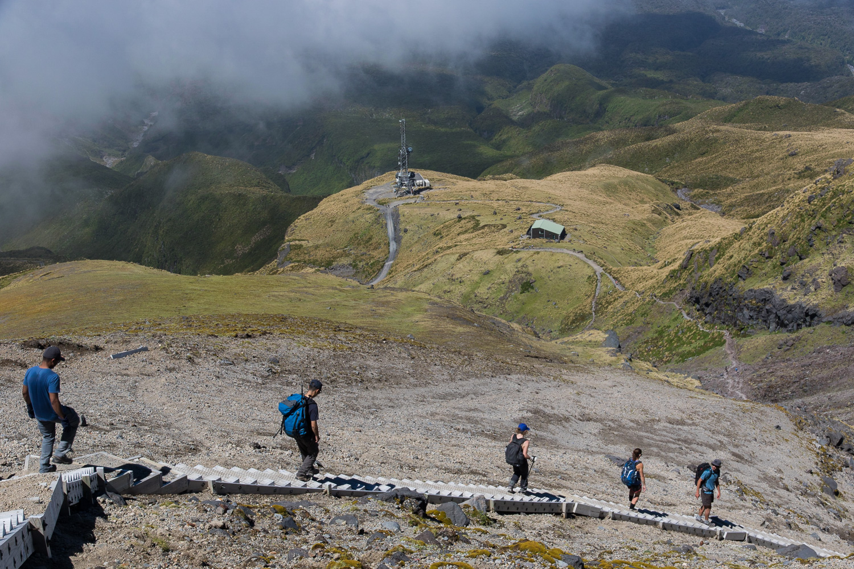 hikers_newzealand