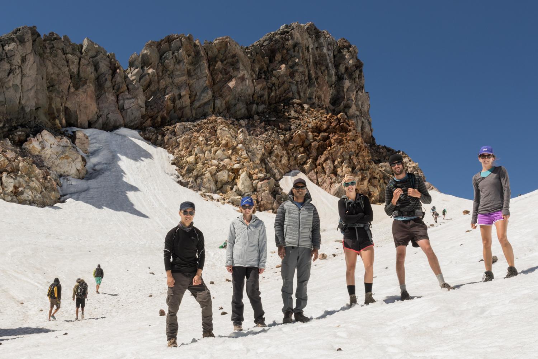 mount_taranaki_hiking_group