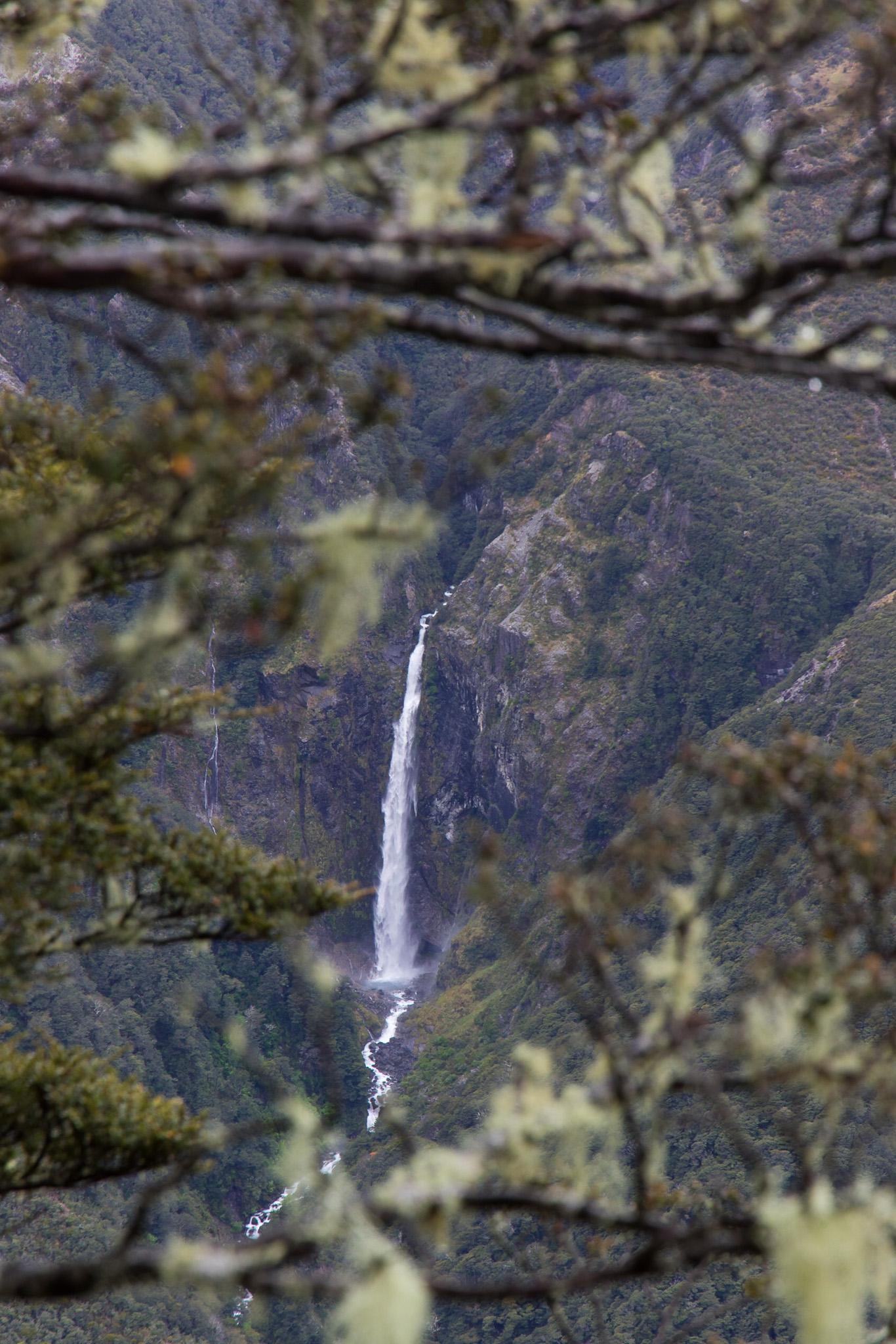 arthurspass_waterfall