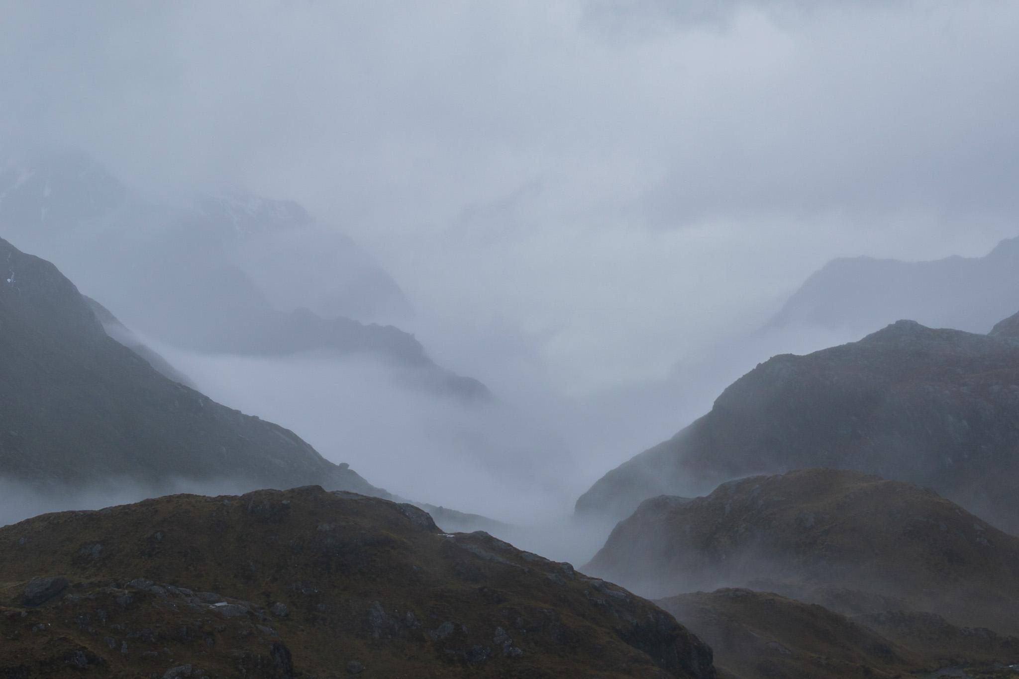 foggy_mountains