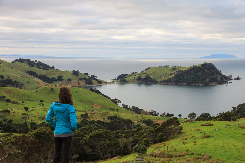 waiheke_island_hiking