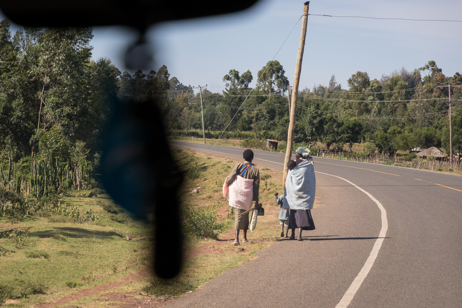 kenya_rural_roads