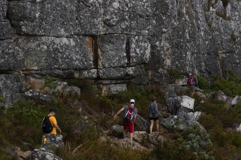 tablemountain_hikers-3.JPG