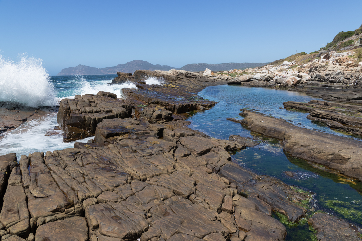 capepoint_natural_pool.JPG