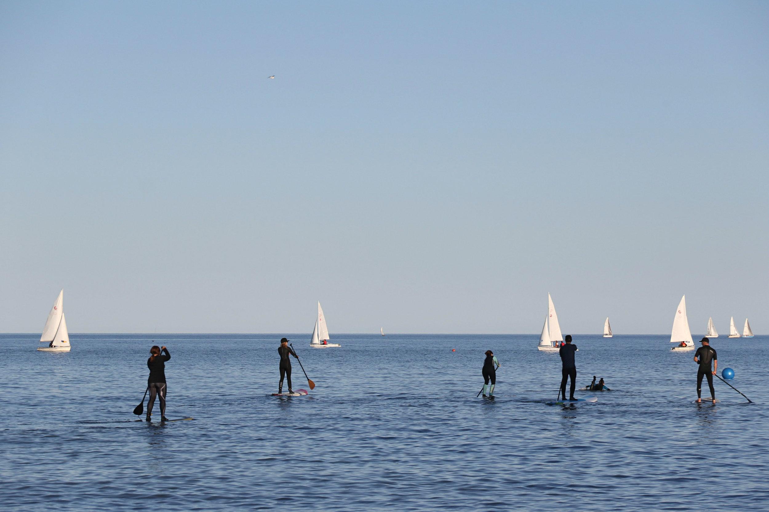 paddleboarding_toronto
