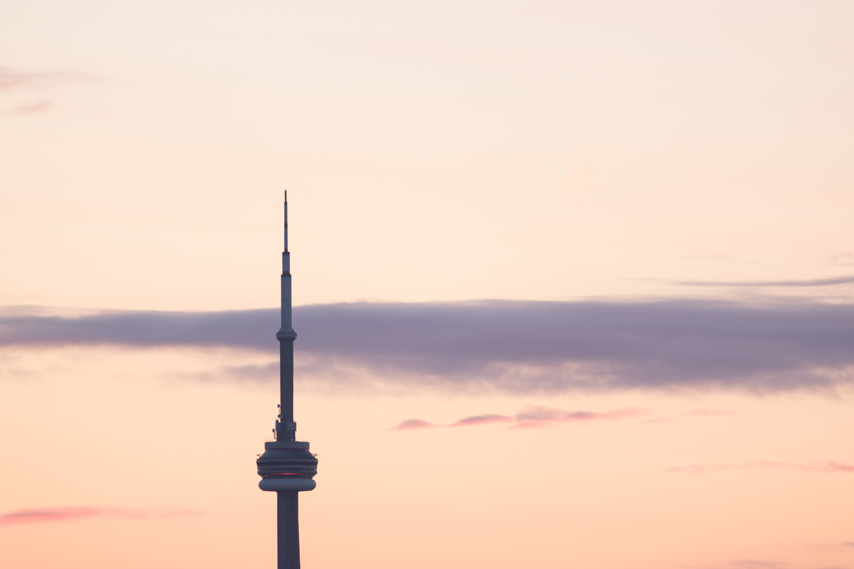 toronto_tower_sunrise-1.JPG