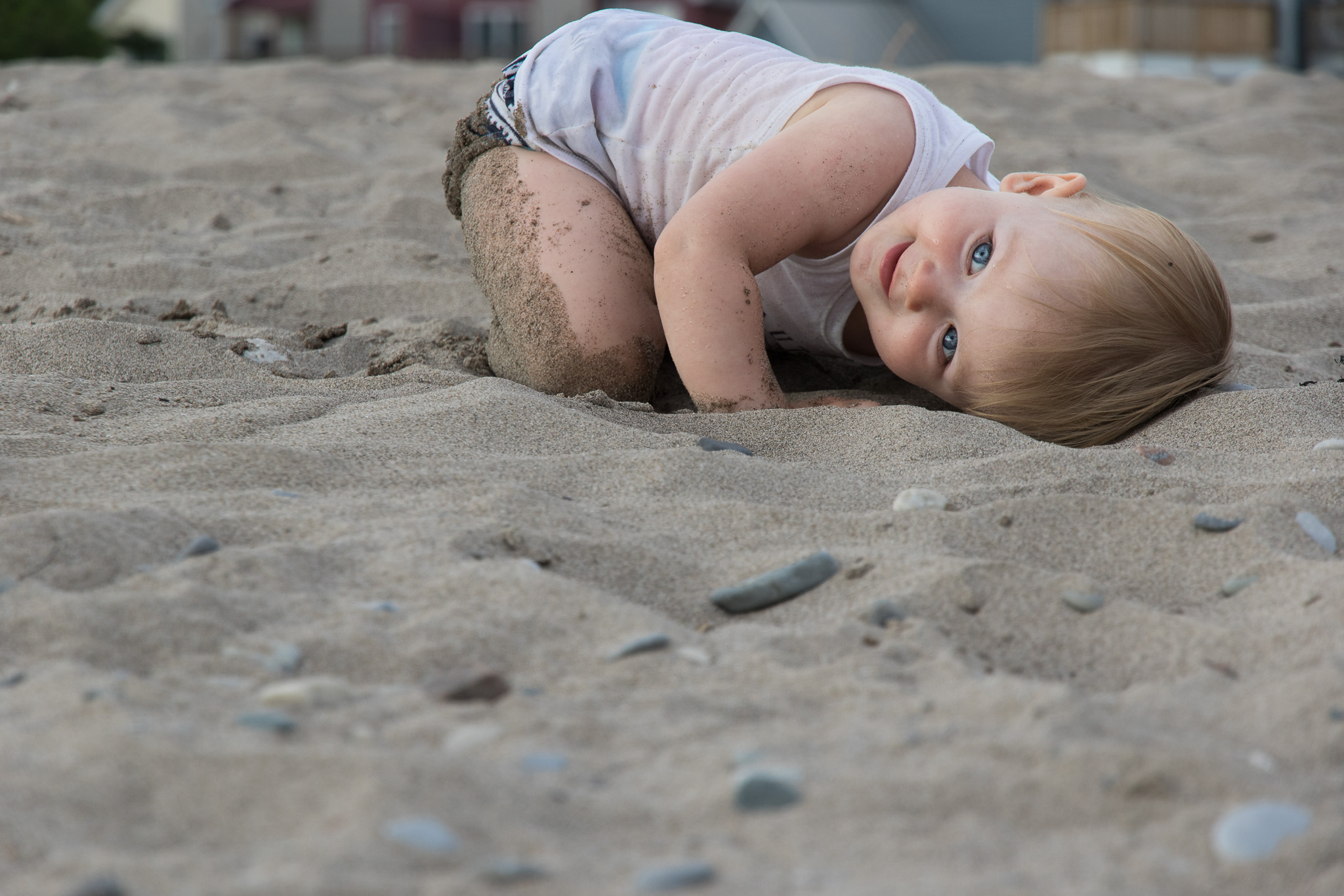 babyportrait_beach-2.jpg