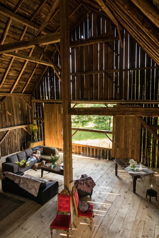 converted_farmhouse