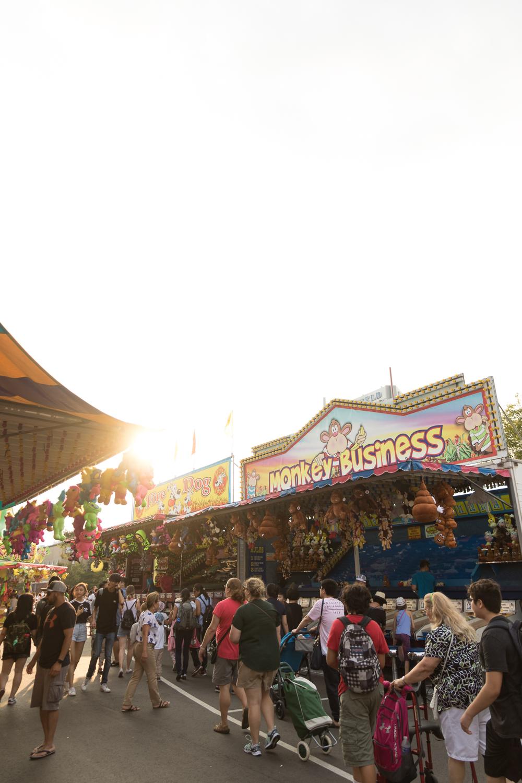 toronto_summer_exhibition-2.JPG