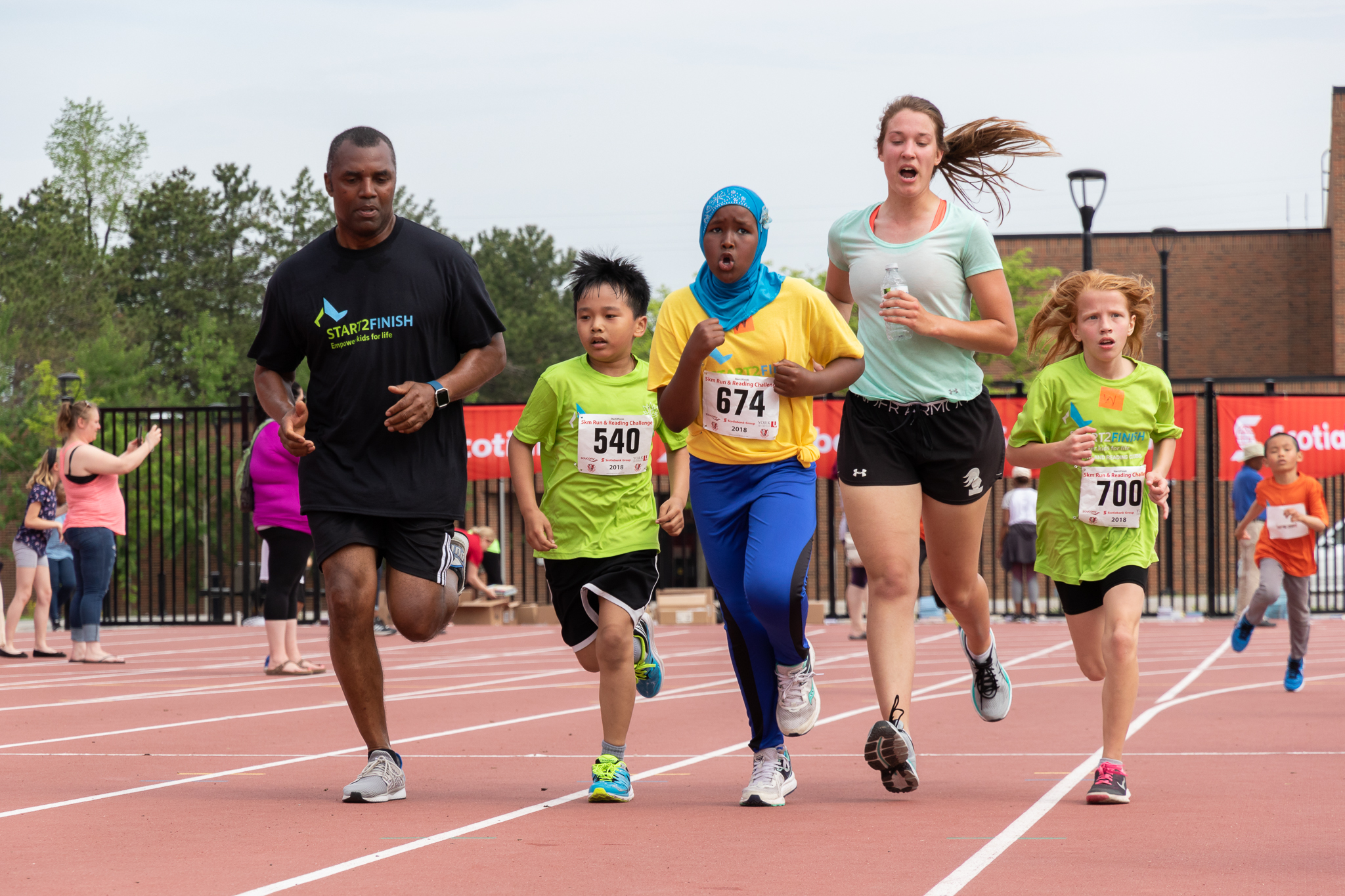 fun_run_children_finishline.JPG