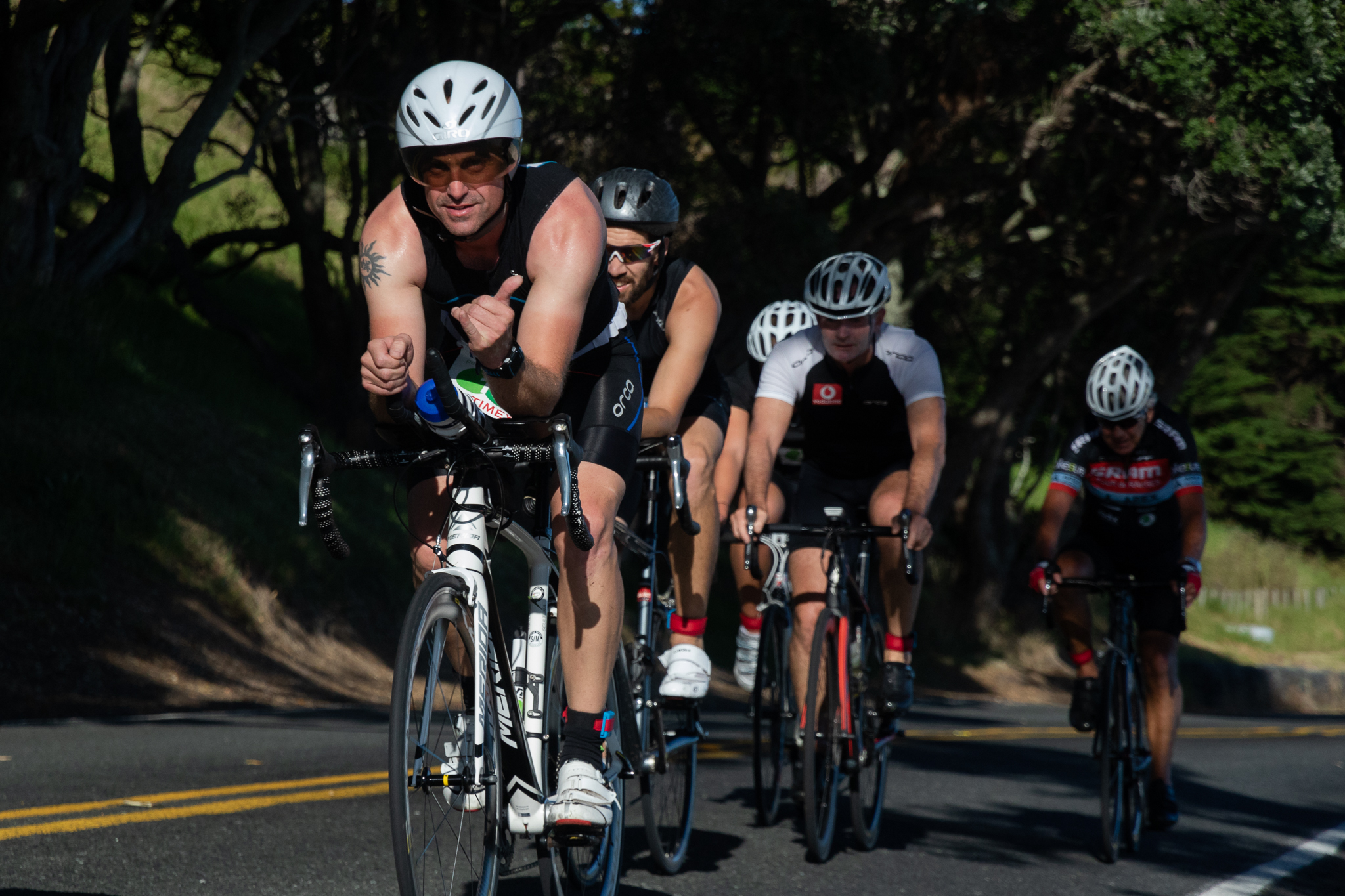 newzealand_triathlon_cyclist