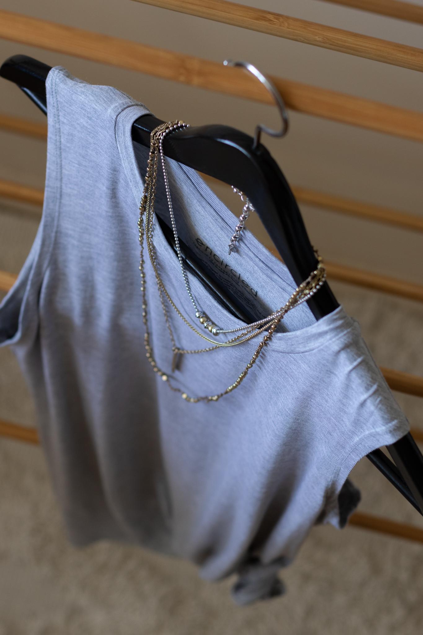 encircled_travel_clothing-4.JPG