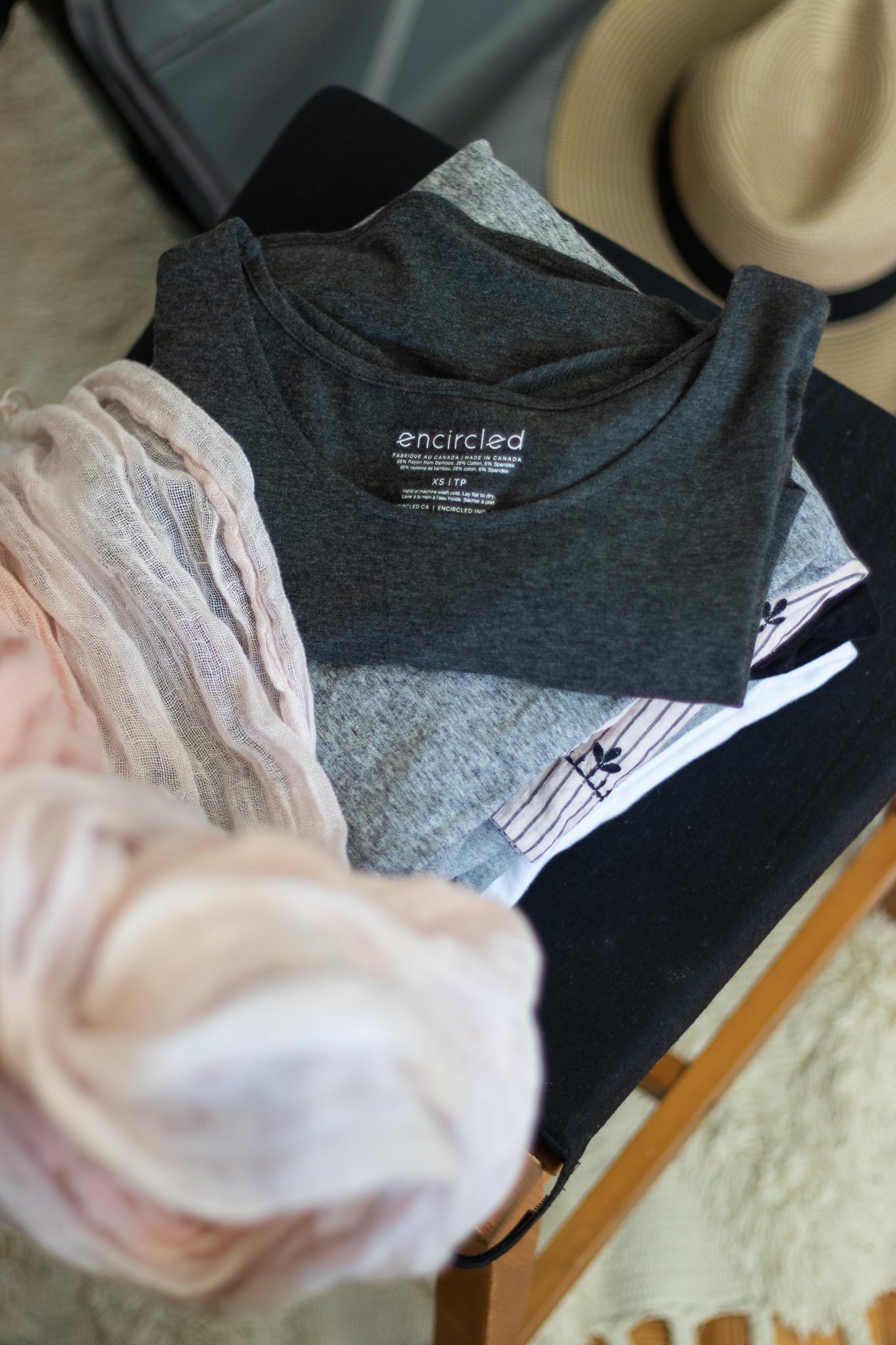 sustainable_travel_clothing-2.JPG