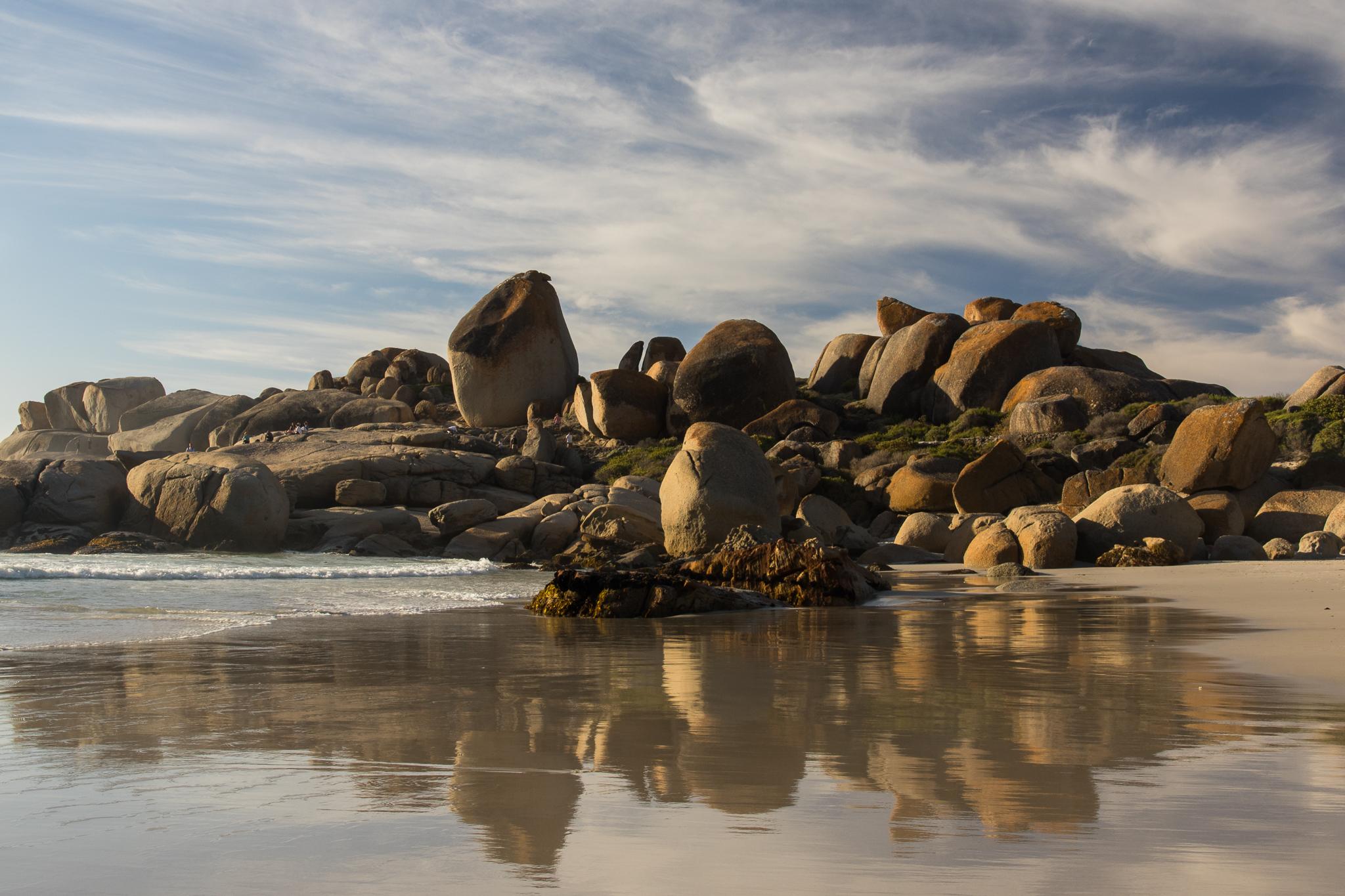 capetown_beach_boulders-1.JPG