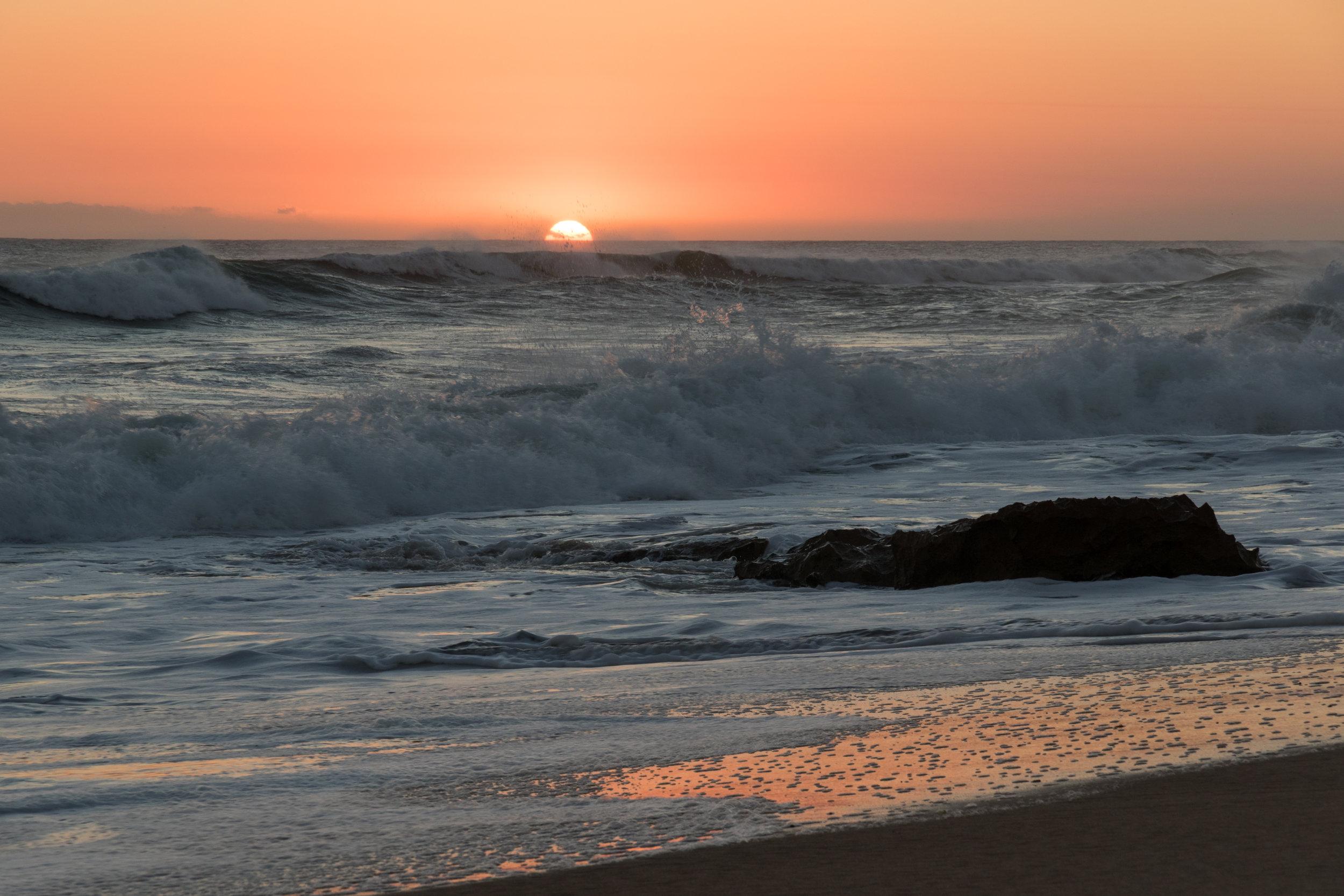 mornington_peninsula_sunset-1.JPG