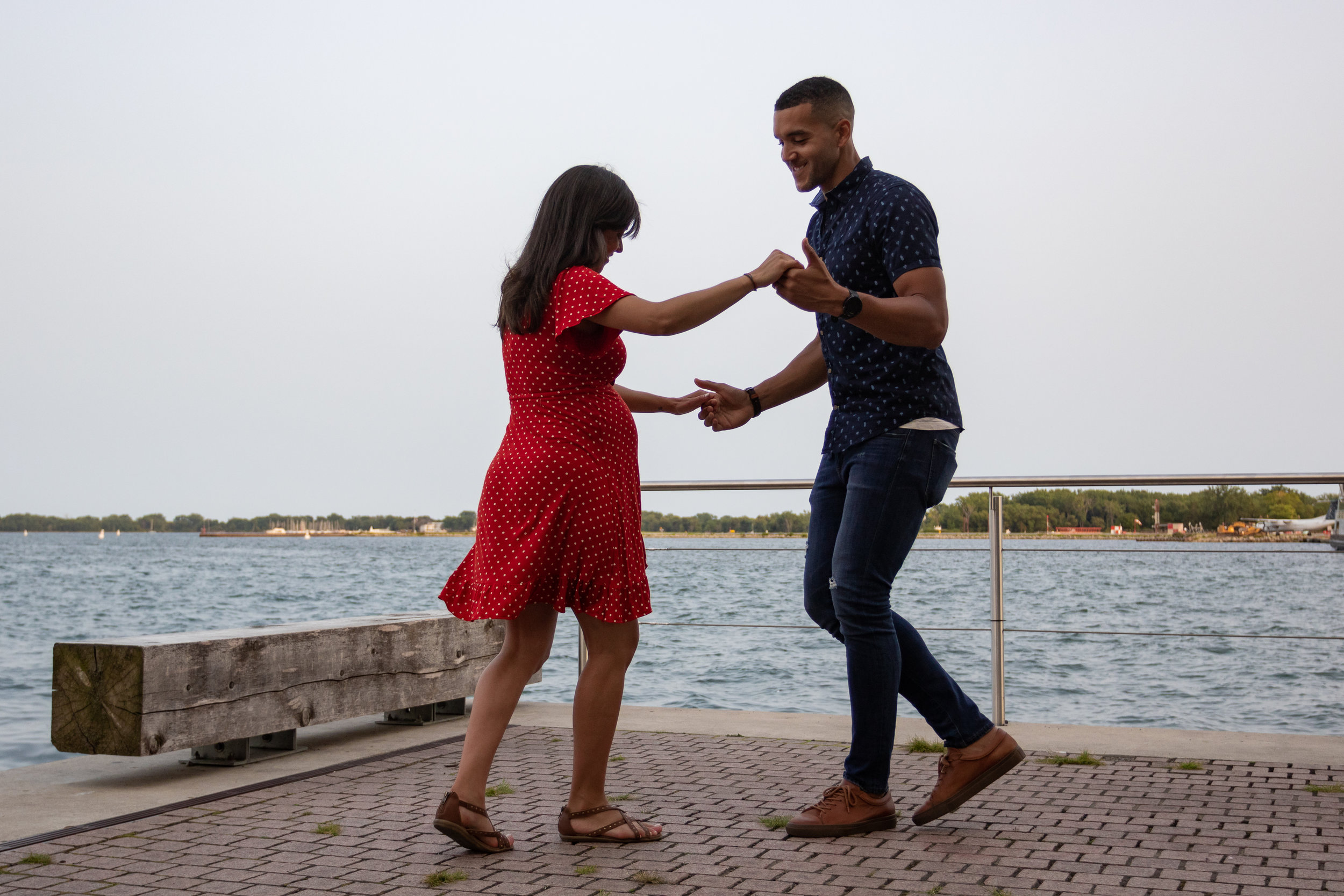 couples_photography_dancing