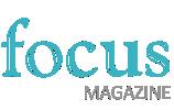 focus magazine logo.png