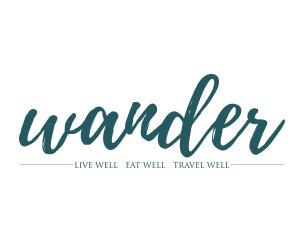 wander banner.jpg