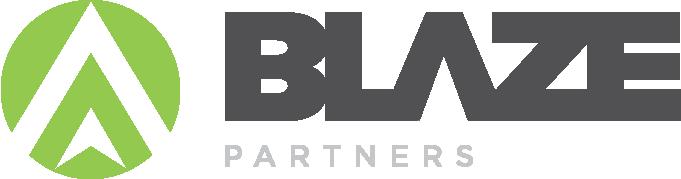 Blaze Partners.png