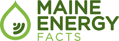 MaineEnergyFacts.png